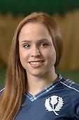 Cricket Scotland - Scotland women's squad - Liz Priddle - picture by Donald MacLeod - 08.01.17 - 07702 319 738 - clanmacleod@btinternet.com