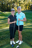 Stacy Lewis Invitational at Plainfield Country Club