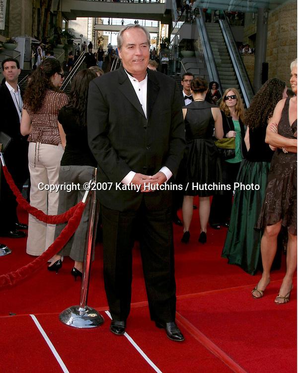 Powers Boothe.AFI Salute to Al Pacino.Kodak Theater.Los Angeles, CA.June 7, 2007.©2007 Kathy Hutchins / Hutchins Photo....