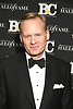 John Dickerson attends the Broadcasting &amp; Cable Hall Of Fame 2018 Awards on October 29, 2018 at Ziegfeld Ballroom In New York, New York, USA. <br /> <br /> photo by Robin Platzer/Twin Images<br />  <br /> phone number 212-935-0770