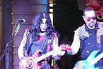 TWISTED SISTER Twisted Sister, Eddie Ojeda, Mark Mendoza,