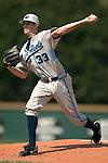 NCAA Baseball - 2006