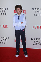 """Adam Niemann<br /> at the """"Nappily Ever After"""" Special Screening, Harmony Gold Theater, Los Angeles, CA 09-20-18<br /> Copyright DailyCeleb.com.  All Rights Reserved."""
