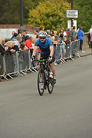 2017-09-24 VeloBirmingham 286 AS Bewdley