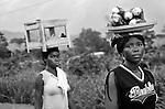 Life in Ghana