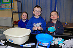 Green School Water Action Day