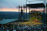 Phish Concert The Gorge