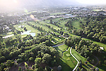 1309-22 3642<br /> <br /> 1309-22 BYU Campus Aerials<br /> <br /> Brigham Young University Campus, Provo, <br /> <br /> Riverside Country Club Golf Course, BYU Golf<br /> <br /> September 7, 2013<br /> <br /> Photo by Jaren Wilkey/BYU<br /> <br /> &copy; BYU PHOTO 2013<br /> All Rights Reserved<br /> photo@byu.edu  (801)422-7322