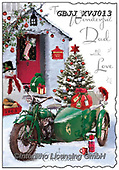 Jonny, CHRISTMAS SYMBOLS, WEIHNACHTEN SYMBOLE, NAVIDAD SÍMBOLOS, paintings+++++,GBJJXVJ013,#xx#