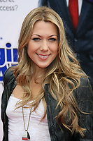 Colbie Caillat 2009<br /> Photo By Russell Einhorn/PHOTOlink.net