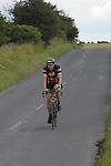 2008-07-13 C2C 21 IB Dyke 1100am