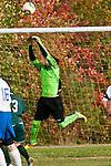 11 MRHS Soccer Boys 02 Raymond