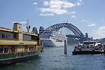 130412_Australia: Sydney