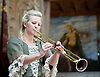 Gabriel <br />