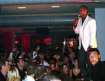 **EXCLUSIVE**<br />