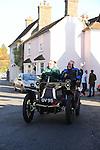 140 VCR140 Mr Graham Beckett Mr Graham Beckett 1902 Darracq France GV95