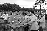 Lockn 2019   August 21 - 25   2019<br />Infinity Downs & Oak Ridge Farm<br />Arrington  VA