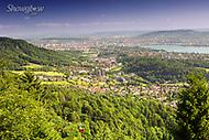Image Ref: SWISS015<br /> Location: Felsenegg, Switzerland<br /> Date of Shot: 17th June 2017