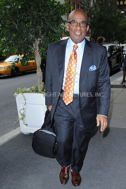 WWW.ACEPIXS.COM . . . . . .October 02 2009, New York City....Al Roker at Billboard's Women in Music Brunch. October 02, 2009 in New York City....Please byline: KRISTIN CALLAHAN - ACEPIXS.COM.. . . . . . ..Ace Pictures, Inc: ..tel: (212) 243 8787 or (646) 769 0430..e-mail: info@acepixs.com..web: http://www.acepixs.com .