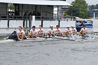 Race 45  -  Event: PE  -   Berks:  187 Reading Blue Coat School  -   Bucks:  191 St. Paul's School, Concord, USA<br /> <br /> To purchase this photo, or to see pricing information for Prints and Downloads, click the blue 'Add to Cart' button at the top-right of the page.