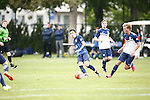 16mSOC Blue and White 210<br /> <br /> 16mSOC Blue and White<br /> <br /> May 6, 2016<br /> <br /> Photography by Aaron Cornia/BYU<br /> <br /> Copyright BYU Photo 2016<br /> All Rights Reserved<br /> photo@byu.edu  <br /> (801)422-7322