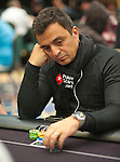 Team Pokerstars Pro Joe Hachem