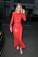 Poppy Delevingne at the Save The Children Centenary Gala, The Roundhouse, Chalk Farm Road, London, England, UK, on Thursday 09th May 2019.<br /> CAP/CAN<br /> &copy;CAN/Capital Pictures