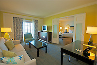 RD- Ritz Carlton Naples Rooms & Suites, Naples Fl 12 13