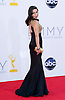 """SHANNON WOODWARD - 64TH PRIME TIME EMMY AWARDS.Nokia Theatre Live, Los Angelees_23/09/2012.Mandatory Credit Photo: ©Dias/NEWSPIX INTERNATIONAL..**ALL FEES PAYABLE TO: """"NEWSPIX INTERNATIONAL""""**..IMMEDIATE CONFIRMATION OF USAGE REQUIRED:.Newspix International, 31 Chinnery Hill, Bishop's Stortford, ENGLAND CM23 3PS.Tel:+441279 324672  ; Fax: +441279656877.Mobile:  07775681153.e-mail: info@newspixinternational.co.uk"""