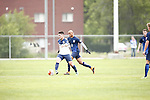 16mSOC Blue and White 164<br /> <br /> 16mSOC Blue and White<br /> <br /> May 6, 2016<br /> <br /> Photography by Aaron Cornia/BYU<br /> <br /> Copyright BYU Photo 2016<br /> All Rights Reserved<br /> photo@byu.edu  <br /> (801)422-7322