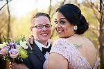 Guilford Green Foundation - Wedding