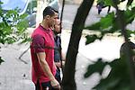 EURO2016 - PORTUGAL - RONALDO