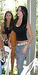 Dina Lohan Peter Cook 08/09/2008