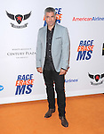 Taylor Hicks at The 19th ANNUAL RACE TO ERASE MS GALA held at The Hyatt Regency Century Plaza Hotel in Century City, California on May 18,2012                                                                               © 2012 Hollywood Press Agency