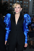 NEW YORK, NY- August 12: Cate Blanchett at the screening of Where'd You Go Bernadette at the Metrograph in New York City on August 12, 2019 Credit: RW/MediaPunch