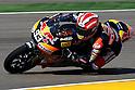 2010/09/18 - mgp - Round13 - Aragon -