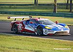 Michelin GT Challenge IMSA WeatherTech SportsCar Championship 2016
