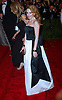 "KYLIE MINOGUE.attends the Costume Institute Gala at the Metropolitan Museum of Art, New York.The event is considered the Oscars of the Fashion world_06/05/2013.Mandatory credit photo:©Dias/NEWSPIX INTERNATIONAL..**ALL FEES PAYABLE TO: ""NEWSPIX INTERNATIONAL""**..PHOTO CREDIT MANDATORY!!: NEWSPIX INTERNATIONAL(Failure to credit will incur a surcharge of 100% of reproduction fees)..IMMEDIATE CONFIRMATION OF USAGE REQUIRED:.Newspix International, 31 Chinnery Hill, Bishop's Stortford, ENGLAND CM23 3PS.Tel:+441279 324672  ; Fax: +441279656877.Mobile:  0777568 1153.e-mail: info@newspixinternational.co.uk"