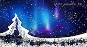 Sinead, CHRISTMAS SYMBOLS, paintings, LLSJXMAS14/92,#XX# Symbole, Weihnachten, Geschäft, símbolos, Navidad, corporativos, illustrations, pinturas