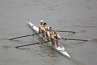 Crew: 79   Norwich   D 4-<br /> <br /> Veteran Fours Head 2017<br /> <br /> To purchase this photo, or to see pricing information for Prints and Downloads, click the blue 'Add to Cart' button at the top-right of the page.