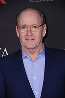 06 January 2018 - Beverly Hills, California - Richard Jenkins. 2018 BAFTA Tea Party held at The Four Seasons Los Angeles at Beverly Hills in Beverly Hills.    <br /> CAP/ADM/BT<br /> &copy;BT/ADM/Capital Pictures