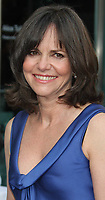 Sally Field, 2009, Photo By John Barrett/PHOTOlink