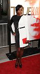 HOLLYWOOD, CA - MAY 30: Rutina Wesley arrives at HBO's 'True Blood' Season 5 Los Angeles premiere at ArcLight Cinemas Cinerama Dome on May 30, 2012 in Hollywood, California.