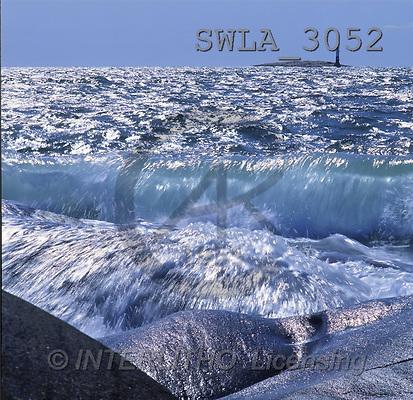 Carl, LANDSCAPES, photos(SWLA3052,#L#) Landschaften, Weihnachten, paisajes, Navidad