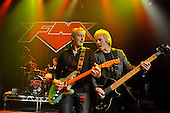 Mar 23, 2013: FM - Shepherds Bush Empire London