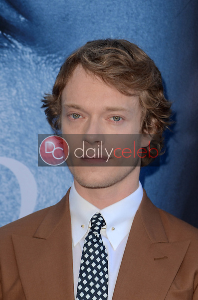 Alfie Allen<br />
