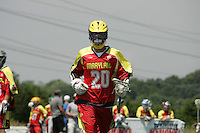 17B-Maryland_v_Texas