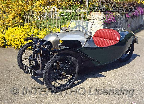 Gerhard, MASCULIN, MÄNNLICH, MASCULINO, antique cars, oldtimers, photos+++++,DTMB235-41,#m#, EVERYDAY