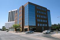 1986 April ..Redevelopment...Downtown West (A-1-6)..CAPTION...NEG#.NRHA#..