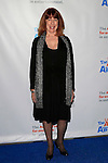 LOS ANGELES - DEC 6: Jeannie Russell at The Actors Fund's Looking Ahead Awards at the Taglyan Complex on December 6, 2015 in Los Angeles, California